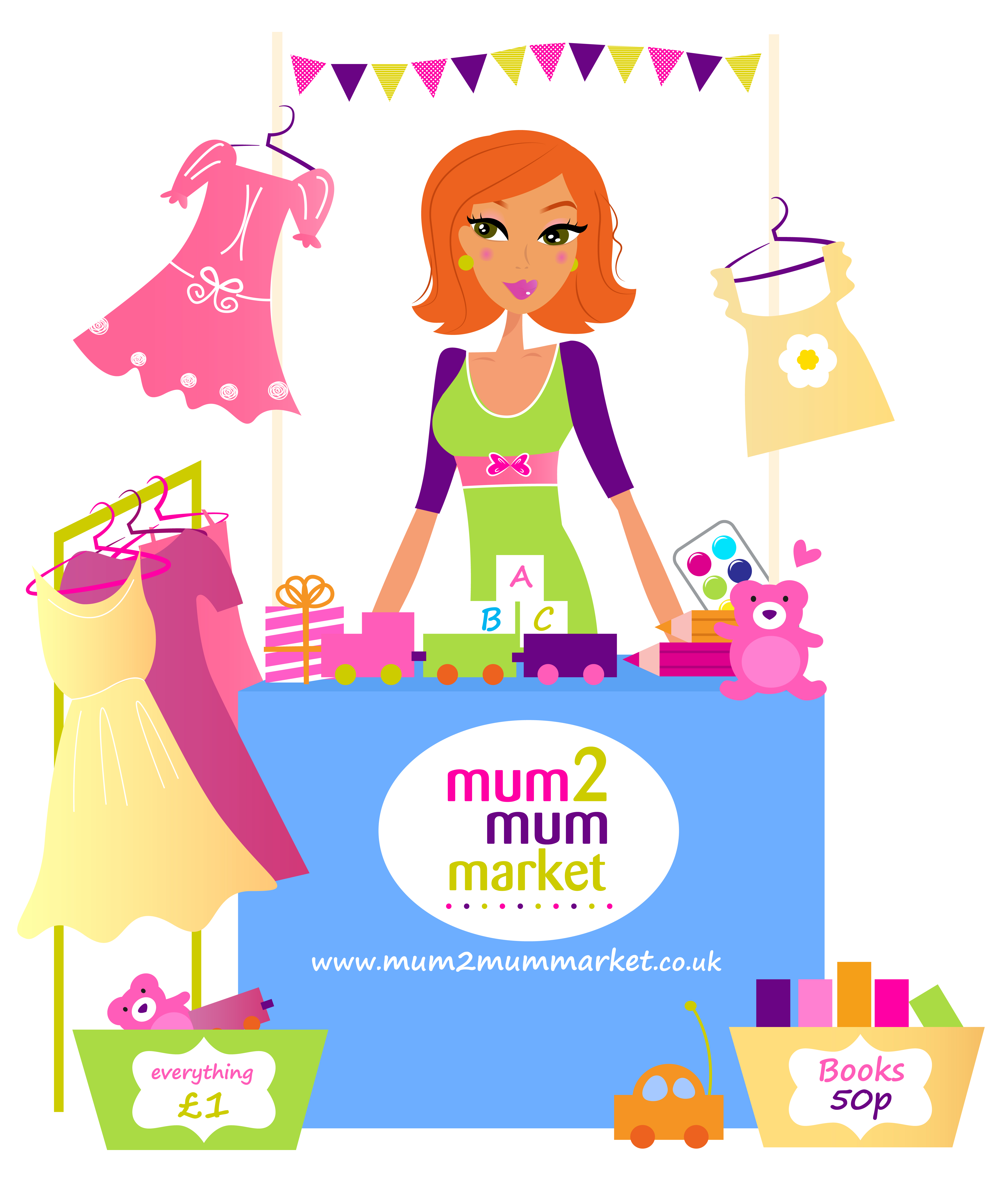 3d3f65464 North Cray Mum2mum Market. Home > London > Sidcup > Nearly New Sale